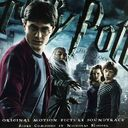 Harry Potter and the Half-Blood Prince [Original
