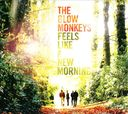 Feels Like a New Morning (2-CD)