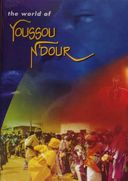 Youssou N'Dour - The World of Youssou N'Dour