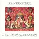 The Lady and the Unicorn [UK Bonus Tracks]