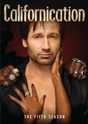 Californication - Complete Season 5 (2-DVD)
