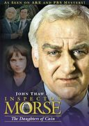 Inspector Morse - Daughters of Cain