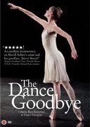 The Dance Goodbye