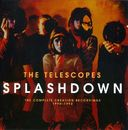 Splashdown: The Complete Creation Recordings