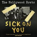 Sick on You / A Brats Miscellany (2-CD)