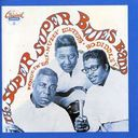 The Super Super Blues Band