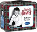 Leave It to Beaver - Complete 1st Season