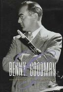 Benny Goodman - Adventures in the Kingdom of Swing
