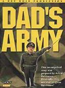 Dad's Army (3-DVD)