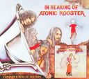 In Hearing of Atomic Rooster [Bonus Tracks]
