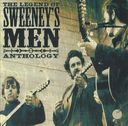 Legend Of Sweeney's Men-Anthology (2-CD)