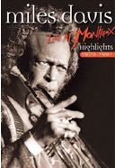 Miles Davis - Live at Montreux: Highlights