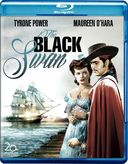 The Black Swan (Blu-ray)