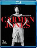 Carmen Jones (Blu-ray)