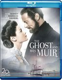 The Ghost and Mrs. Muir (Blu-ray)