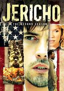 Jericho - Season 2 (2-DVD)