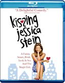 Kissing Jessica Stein (Blu-ray)