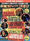 Dancin' in the Street (Collector's Edition)