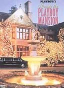 Playboy - Inside the Playboy Mansion
