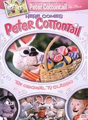 Here Comes Peter Cottontail (Re-Release, Bonus