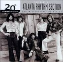 The Best of Atlanta Rhythm Section - 20th Century