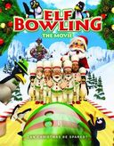 Elf Bowling: The Movie (Blu-ray)