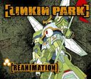 Reanimation (2LPs)