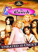 The Ranch (Unrated)