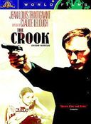 The Crook (French, Subtitled in English)