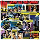 Must Be The Moon (3vrs) (Import)