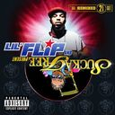 Lil' Flip and Sucka Free Present: 7-1-3 and the