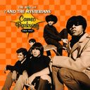 The Best of ? And The Mysterians (Cameo Parkway)