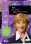 The Amazing Mrs. Pritchard (2-DVD)