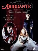 Ariodante - Handel: English National Opera