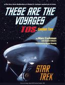 Star Trek - These Are the Voyages: TOS, Season 2