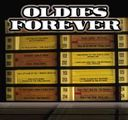 Oldies Forever (3-CD)