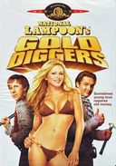 National Lampoon's Gold Diggers (Rated)