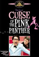 The Pink Panther - Curse of the Pink Panther