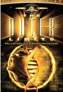 Outer Limits - New Series - Mutation &