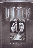 Outer Limits - New Series (Entire Series) (6-DVD)