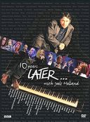 Later? With Jools Holland: 10th Anniversary