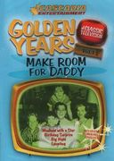 Golden Years of Classic TV - Volume 1 - Make Room