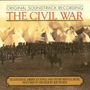 The Civil War [TV Soundtrack]