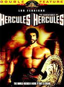 Hercules (1983) / The Adventures of Hercules