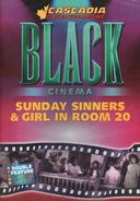Sunday Sinners (1940) / The Girl in Room 20 (1946)