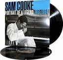 Portrait Of A Legend 1951-1964 (2-LPs-180GV)