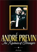 Andre Previn - The Kindness of Strangers