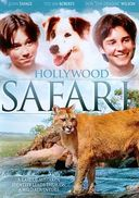 Hollywood Safari (P&S)