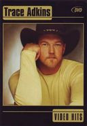Trace Adkins - Video Hits