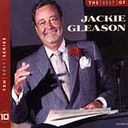 The Best of Jackie Gleason [EMI-Capitol Special